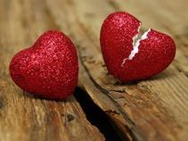 ¿Está tu relación sana o viciada? Descúbrelo con Mario Guerra