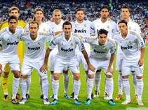 ¿Quién será el segundo finalista de la Champions League?