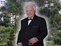 Fallece Güicho Cisneros autor de Gema