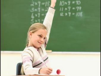 Acumular datos o aprender para la vida, ¿Para qué vamos al colegio?
