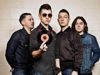 ¿Te gustó la selección musical que escuchaste el 02 de mayo en W Radio?