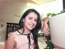 'WFM' del martes 15 de julio. Entrevista con Sofía Macías