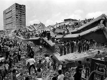Han pasado 29 años desde que México dejó de ser el mismo