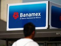 Revela Citigroup nuevo fraude en filial mexicana