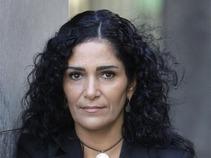 Lydia Cacho espera resolución de la ONU