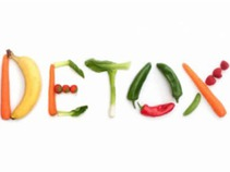 ¿Sabes qué es el 'Detox emocional'?