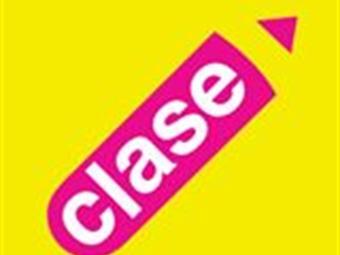 "Este sábado en Educación XXI: ""CLASE 2014""."
