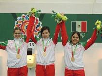 'El Desempate'  del 17 de noviembre : México sigue cosechando  medallas en los juegos Centroamericanos