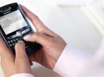 Se agiliza trámite para portabilidad telefónica