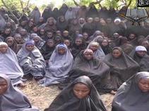 Libera Ejército de Nigeria a la ciudad de Chibok de Boko Haram