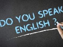 'Inglés para la competitividad'. Educación XXI del sábado 15 de noviembre