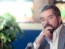 'En la Mira' con Antonio Olvera. Juan Ramón de la Fuente.