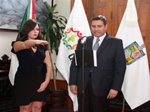 Lady INJUVE Nuevo León [@jovitaladelweso]