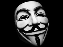 Recortan presupuesto a búsqueda de desaparecidos [@AnonimusWeso]