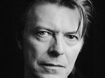 'WFM' del Viernes 14 de Noviembre. Entrevista exclusiva con David Bowie.