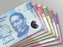 Comprará Banco de México nueva fábrica de billetes