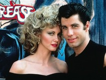 'You're The One That I Want'  - Grease