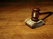 Leyes y derechos sobre la pensión alimenticia