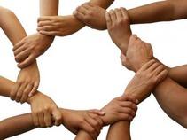 Campaña: Juntos por la Educación mantiene escuelas comunitarias