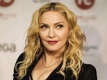 Madonna es vetada por vieja