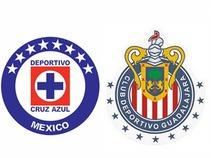 Agotados boletos para partido Cruz Azul vs Guadalajara
