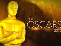 WFM' del Martes 17 de Febrero. Especial Pre - Oscar 2015 parte II