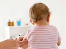 ¿Será necesario revacunarse contra el sarampión?