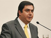 Discriminatorias, pruebas antidoping a candidatos políticos: Vidal Llerenas