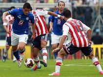 'Pasión W' del 19 de febrero: ¿Qué tipo de partido veremos entre Pumas vs América?