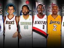 Tiene último día de cambios la NBA