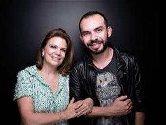 Esta semana en 'WFM', Gabriela de la Riva