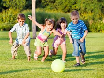 """Este sábado en Educación XXI: """"Aprender jugando""""."""