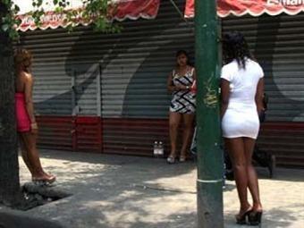 maltrato a prostitutas webs de prostitutas