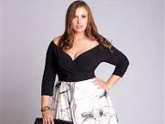434aba12f3 10 cosas que NO debes vestir si eres muy  curvilínea