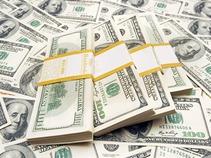El Banco de México prolonga hasta noviembre la subasta de dólares