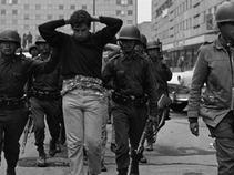 """A 47 años de la matanza de Tlatelolco. """"Así las Cosas"""" del 02 de octubre"""
