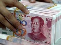 El yuan se recupera poco a poco de su devaluación