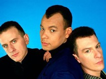 """""""Good Thing"""" - Fine Young Cannibals"""