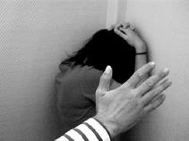 ¿Qué pasará con los secuestradores de Karla Martínez, víctima de trata de personas?