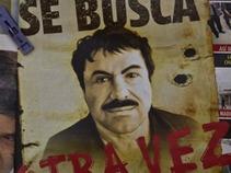 """¡Se les fuga de nuevo """"El Chapo"""" a las autoridades mexicanas!"""