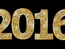 Feng Shui navideño y las predicciones para el 2016