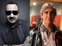 'WFM' del jueves 24 de diciembre. No te pierdas lo mejor de las entrevistas a Pepe Aguilar y Tweety Gonzalez