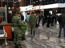 """¿Cómo se encuentra Sinaloa después  de la recaptura de """"El Chapo""""?"""