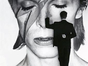 """Esta semana en """"WFM"""", """"Ground Control to David Bowie"""""""