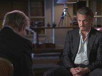 Sean Penn rompe el silencio sobre la entrevista al 'Chapo'