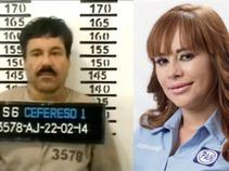 """Detienen a diputada panista presuntamente vinculada con """"El Chapo"""". """"Así las Cosas"""" del 21 de enero"""