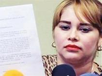 """Lucero Sánchez vino a ponerle nombre a la narcopolítica en Sinaloa"": Adrián López"
