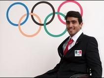 La increíble historia de Arly Velasquez