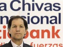 Jaime Ordiales reconoce errores puntuales de Chivas