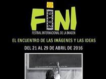 ¡Conoce el Festival Internacional de la Imagen!